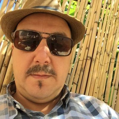 Cesar Youcef