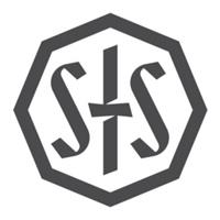 Логотип STOP the SILENCE!