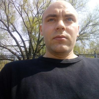 Михаил, 27, Bryansk