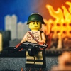 Brickmania//Инструкции//Instructions Lego