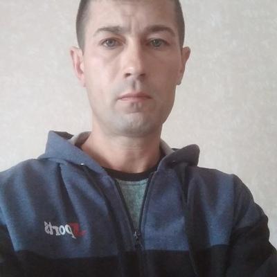 Дмитрий, 44, Kaluga
