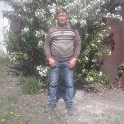Евгений, 21, Kushoky