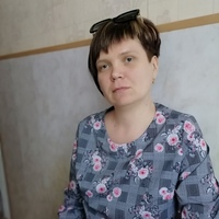 Фотография Антонины Зеленковой