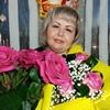 Вольская Ольга