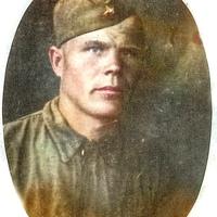 Фотография профиля Дмитрия Титарева ВКонтакте