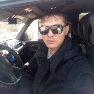 Павел, 28, Tokhoy
