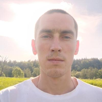 Вячеслав, 26, Bronnitsy