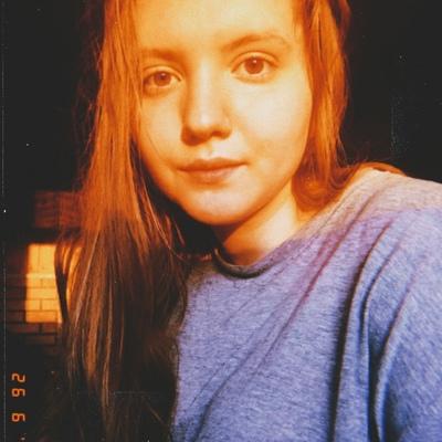 Анна смирнова москва модели для фотосессии работа
