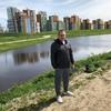 Сергей Буря