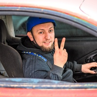 Фотография анкеты Александра Шичкова ВКонтакте