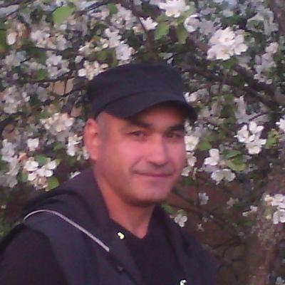 Машрапжон, 49, Лойга, Архангельская, Россия