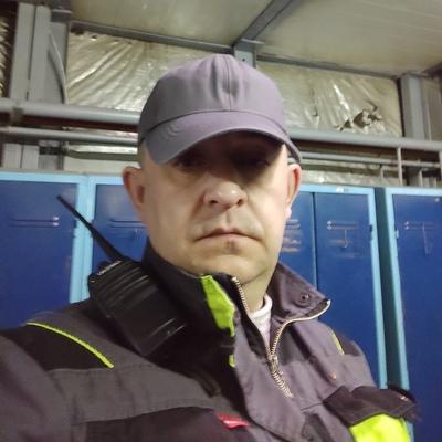 Влад, 39, Rakitnoye