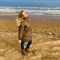 Фотография профиля Светланы Римденок ВКонтакте