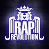 Рэп Revolution