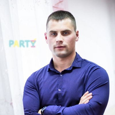 Вадим, 26, Slavyanka