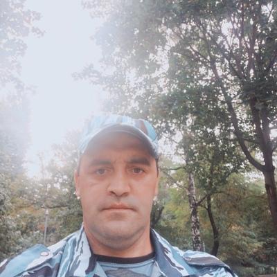 Sergey, 37, Vadinsk