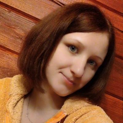Mariya, 29, Velikiy Novgorod