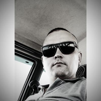 Ilgiz, 28, Tatarskiy Maloyaz