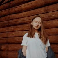 Вешкина Дарья