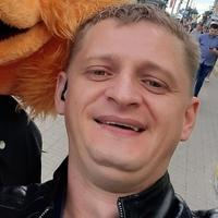 Евгений Ёжиков