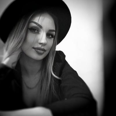 Anna, 32, Khabarovsk