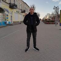 Елов Александр