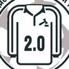Аукционы футбольных маек 2.0