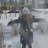 Бурденко Ирина