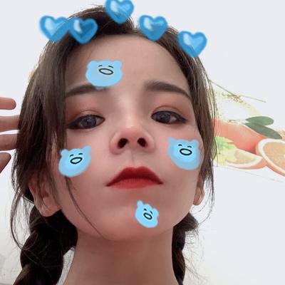 Yangjing Fan