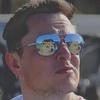 Илон Маск / Elon Musk (Tesla, SpaceX, Neuralink)