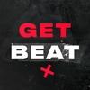 Getbeat.ru - бесплатные биты, дистрибуция музыки