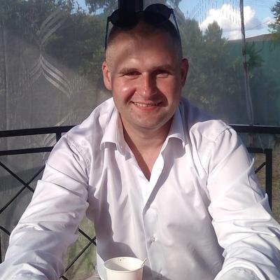 Павел, 35, Rybinsk