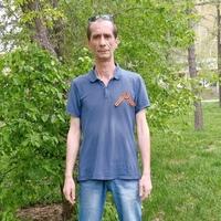 Andrey Dryomin