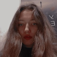 Полина 'дроздова