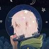 пикчи с гороскопами
