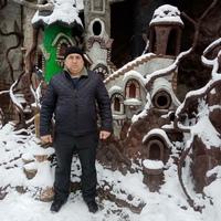 Фотография анкеты Сергея Морозова ВКонтакте