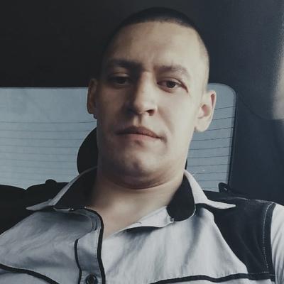 Serj, 28, Balabanovo