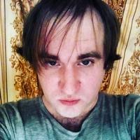 Максим Киселев