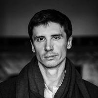 Анатолий Шульев | Москва