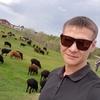 Юрий Ледков