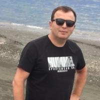 Касымов Шах фото