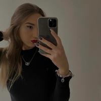Юлия Мануйлова | Новосибирск