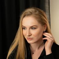 Юлия Волобуева