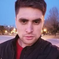 Евсеев Олег фото