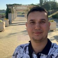 Руслан Аскаров