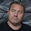 Alexander Belsky
