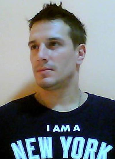 Lino Ferrara