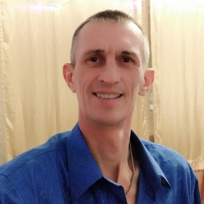 Дмитрий, 42, Volkhov