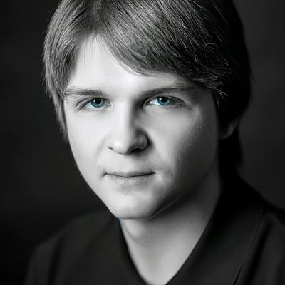 Виталий, 26, Fryazino