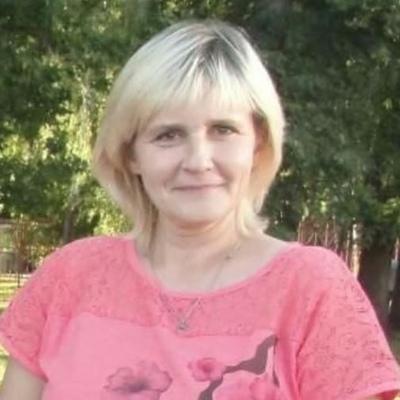 Татьяна, 46, Donskoy